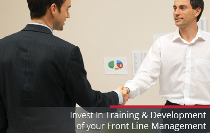invest-in-training-and-development